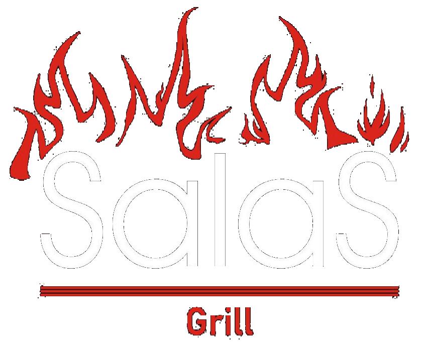 Salas Grill Salzburg - Klagenfurt